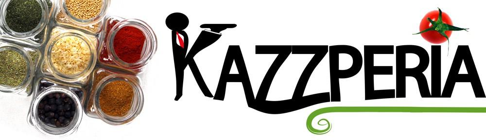 Kazzperia . com
